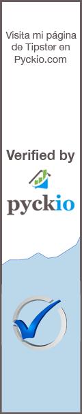Pyckio-120x600