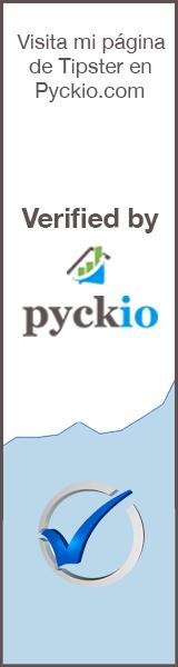 Pyckio-160x600