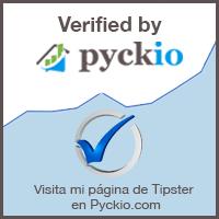 Pyckio-200 x 200