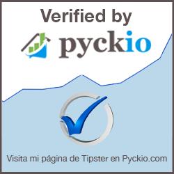 Pyckio-250x250