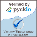 Pyckio125x125
