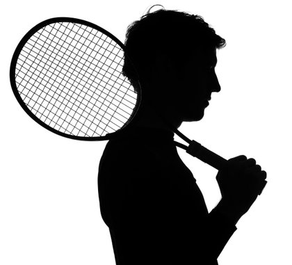 tennis corruption