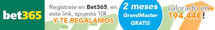 bet365es