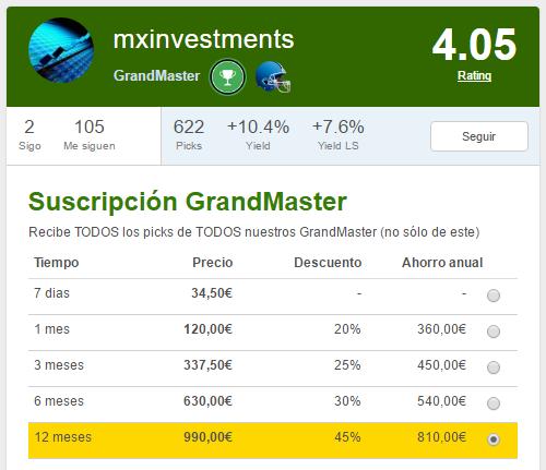 mxinvestments2