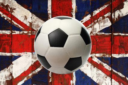 Premier League Tipsters competition