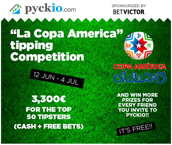 Copa America EN