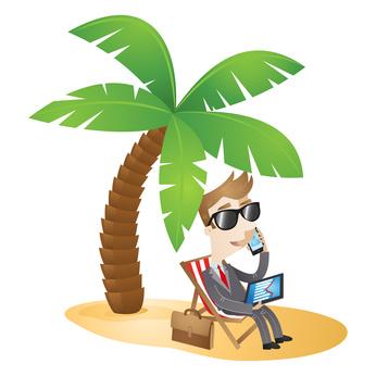 Vacaciones tipster PRO