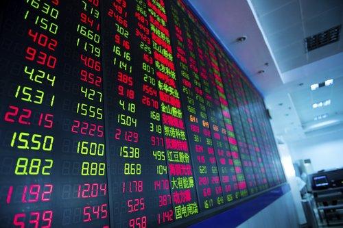 apuestas deportivas como inversión